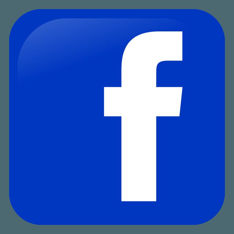 facebook adresimiz