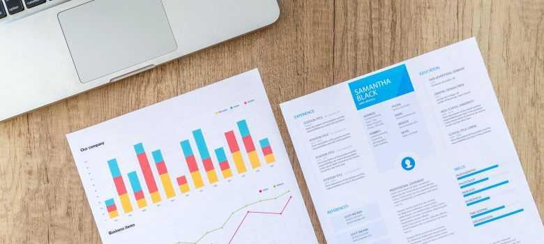 Özgeçmiş Hazırlama Rehberi: İdeal CV'yi Oluşturun
